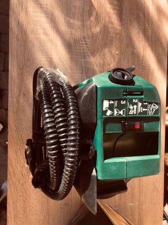 Urządzenie do ściągania tapety ze ściany Bosch PTL1