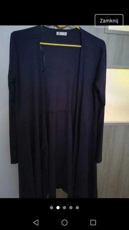 Sukienka wiązana  M Cubus