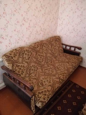 Продам диван, самовывоз