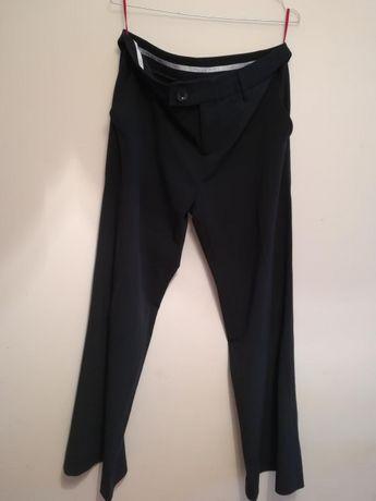 Spodnie Tiffi XL