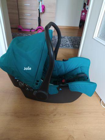 Fotelik - nosidełko 0-13kg