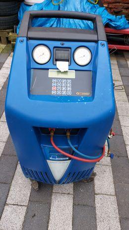 Stacja klimatyzacji ECOTECHNICS ECK 2500 HD