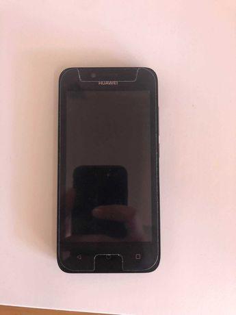 Używany Huawei Y5