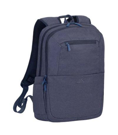 "Рюкзак для ноутбука Rivacase 7760 15.6"""