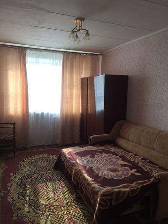 Здам 2-кімнатну квартиру. Центр,р-н ринку.