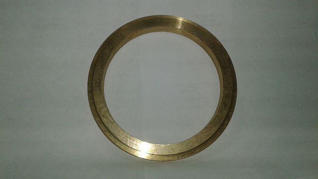Кольцо уплотнительное подшипника ЯМЗ-240
