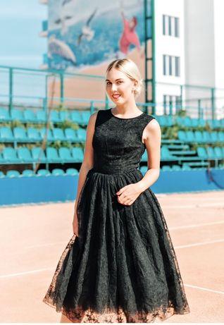 Продам платье нарядное Isabel Garsia