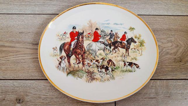 Тарелка коллекционная LIVERPOOL/Англия