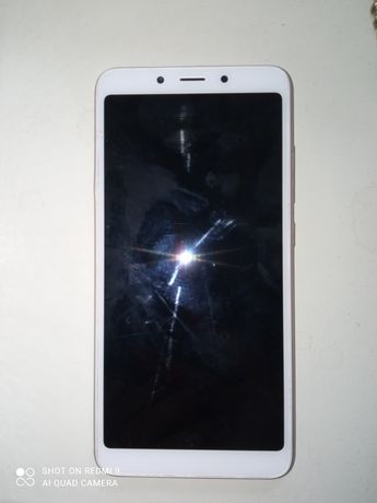 Продам телефон Xiaomi A6
