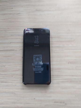 Etui do Samsunga a50