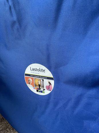 Хромакей профессиональный Lastolite LC5981