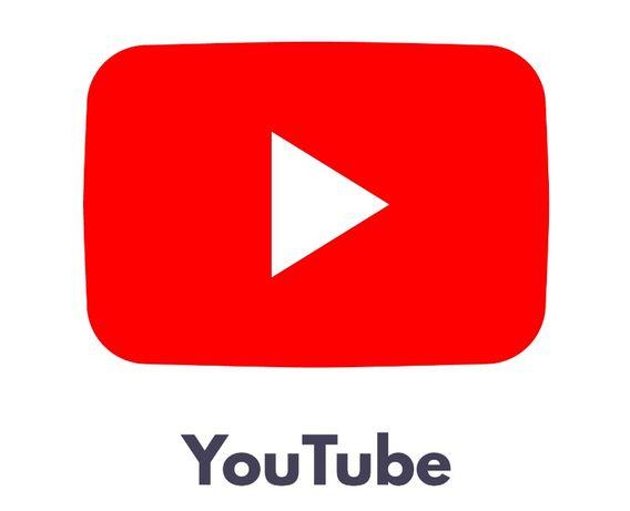 Реклама для YouTube | Раскрутка Ютуб Канала | Реклама Раскрутка Видео