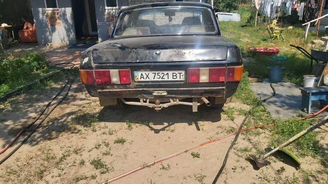 Продам Волга 3102