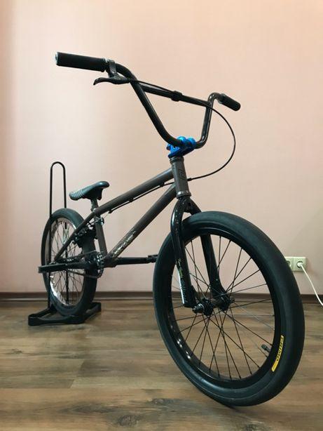 BMX, велосипед Odyssey, Flybikes, Primo, Subrosa, Colony, Mutiny