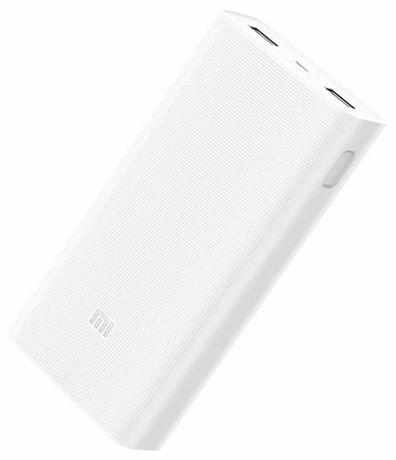 Xiaomi Mi Bank 2c 20000 mAh