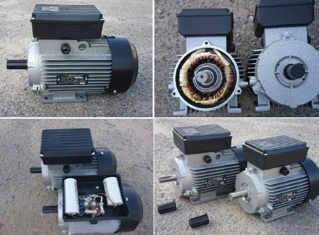 Электродвигатель, електродвигун, електромотор, 2,2, 3, 4 кВт АКЦИЯ!!!