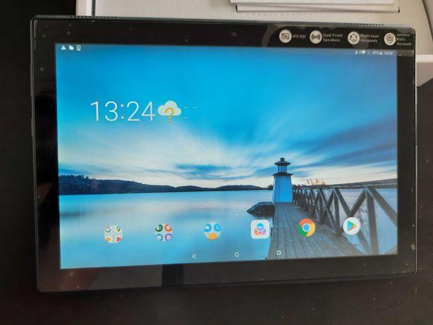 Tablet Lenovo 4 10 TB-X304L stan idealny!