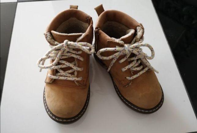 Взуття Zara для хлопчика ,ботинки зара для мальчика