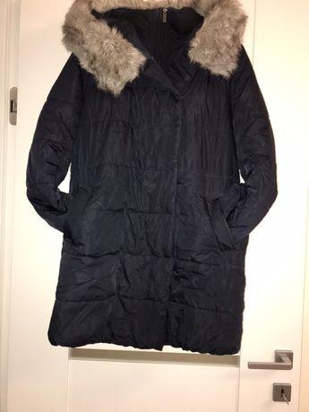 Kurtka damska rozmiar S kurtka zimowa