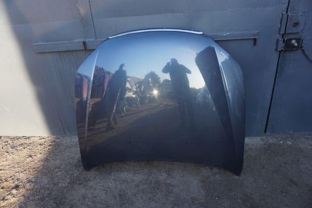 Капот Chevrolet Epica\Шевроле Епика
