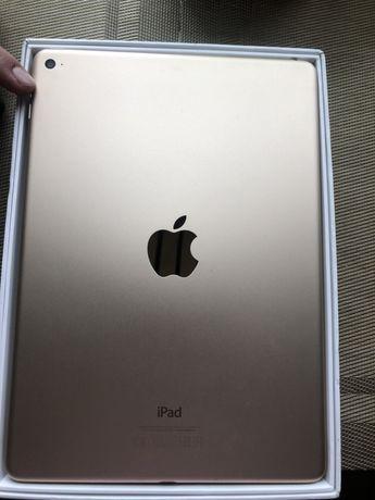 Продам iPad Air 2 wi-fi 64 gb