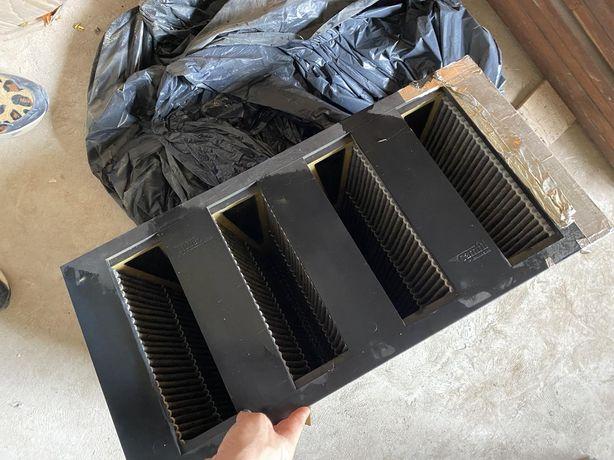 Фильтр для общеобменной вентиляции Camfil OPKCS-241212-02PU