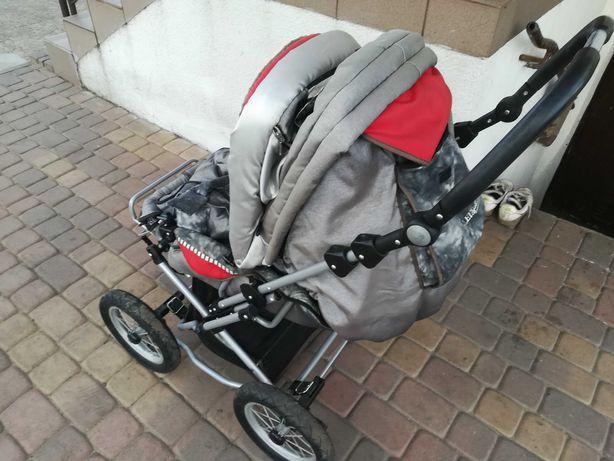 Wózek dla dziecka. Tanio!