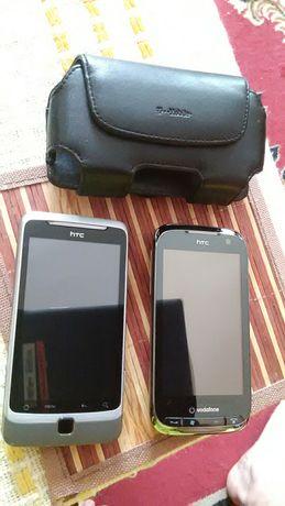2telefony.