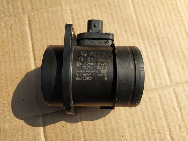 ДМРВ Приора Е-Газ Bosch 2170-1130010