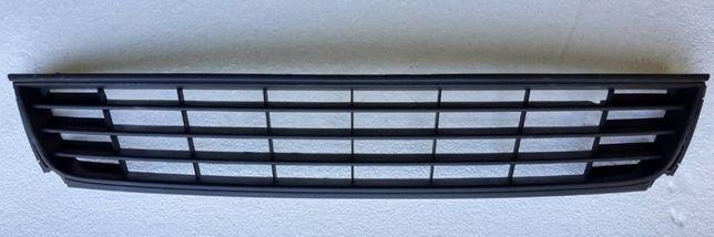 Решётка бампера Polo Sedan Поло Седан (Калуга) арт. 6RU 853 677 9B9