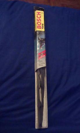 Escovas limpa vidros BOSCH ref. 601