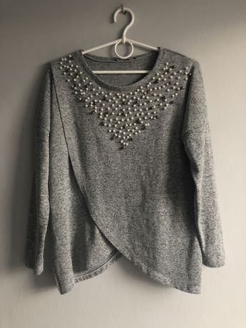 Sweter sweterek