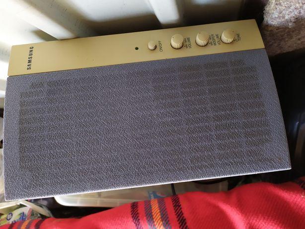 Samsung SMS 5100