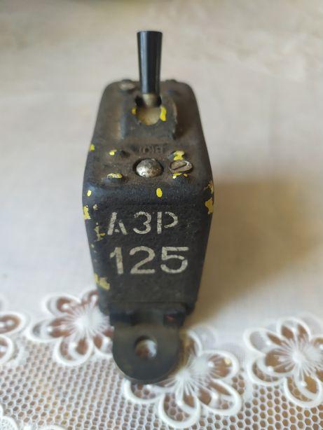Автомат АЗР125