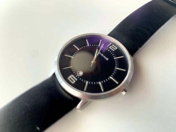 Мужские часы Bering 11139-409