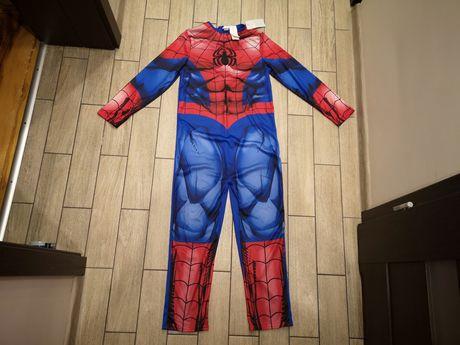 Strój Spidermana Spider-Man Spiderman Marvel roz.134-140cm