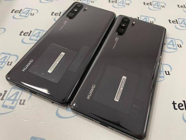 Tel4u Huawei P30 Pro 8/128GB Black Długa35