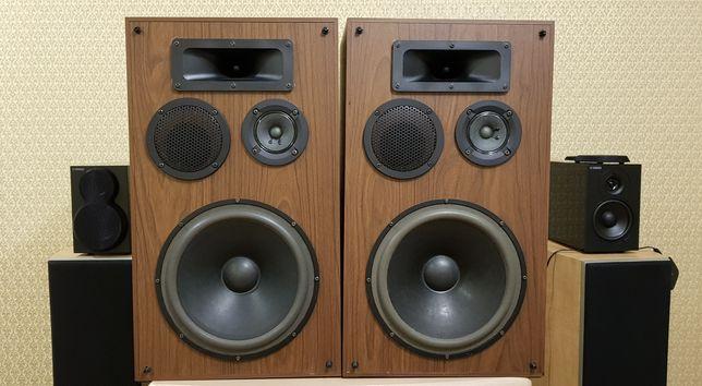 Scan Sound Concord 1