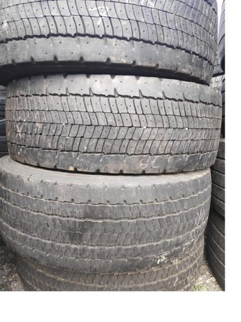 295/60R22,5 Michelin X LINE ENERGY (16)