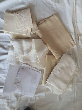 Канва, картины, вышивка