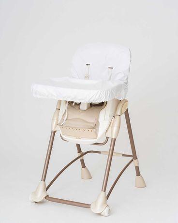 Kit Colorir cadeira grande