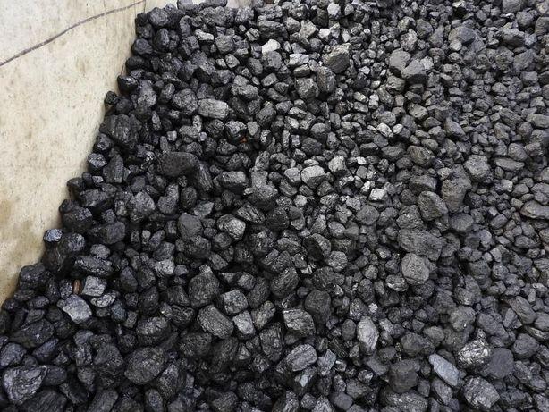 Węgiel Orzech BOBREK Miał Ekogroszek KUR IER CAŁA POLSKA