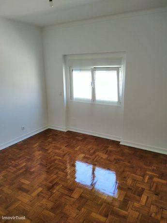 Apartamento T3 - Verderena / Barreiro