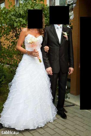Suknia ślubna EMANUELLA (36)