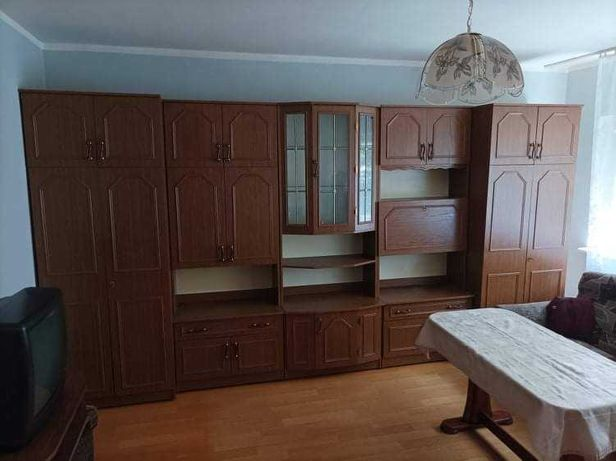 Sprzedam mieszkanie Poznan ul. Bułgarska