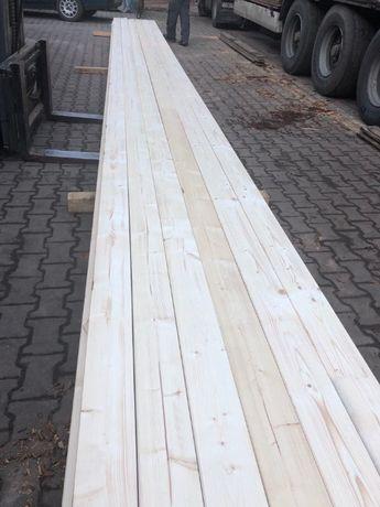 Drewno konstrukcyjne KVH,BSH,C24