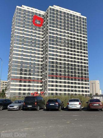 Продажа 2к квартиры в ЖК Варшавский плюс дом 13.10.