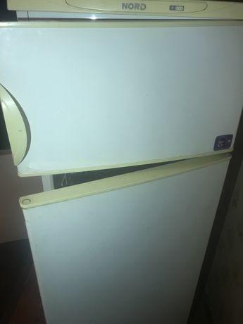 """Холодильник """"Nord"""" 214-1"""