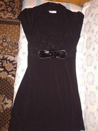 Сукня ( плаття ) 48розм