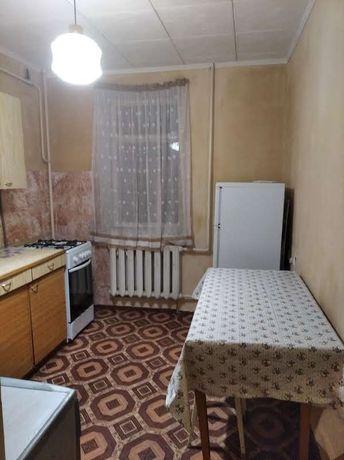 Здам квартиру от хозяина